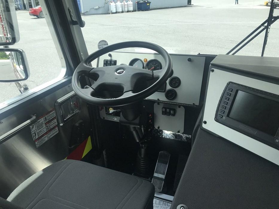 KME 10602 Platform - 10