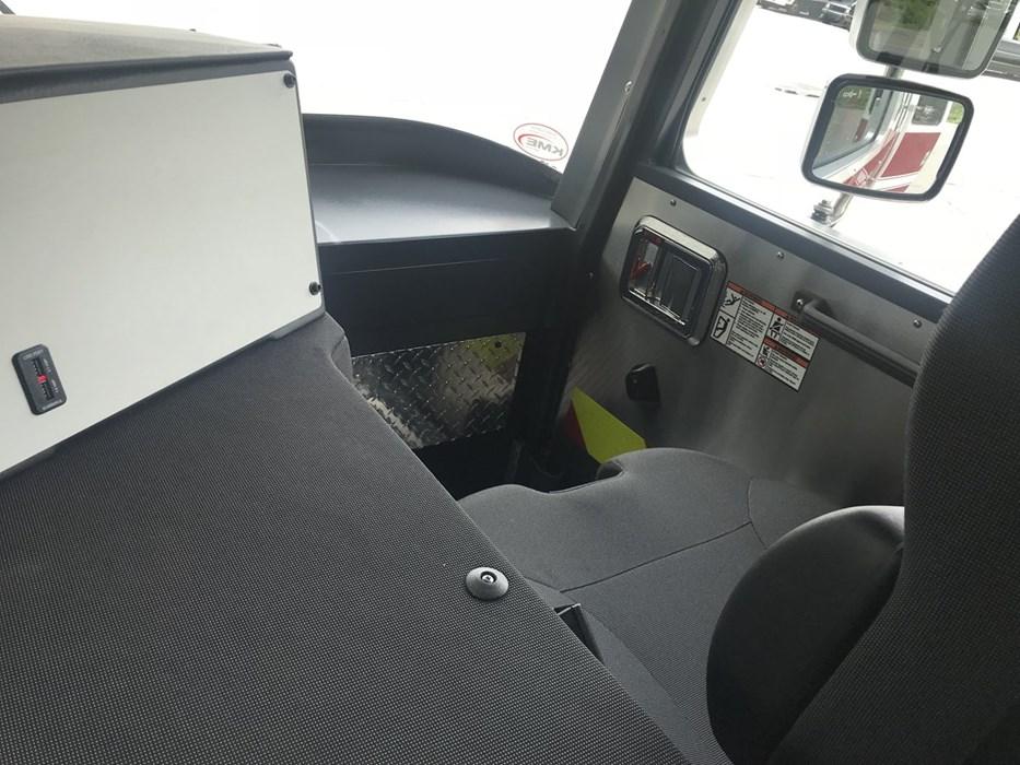 KME 10602 Platform - 9