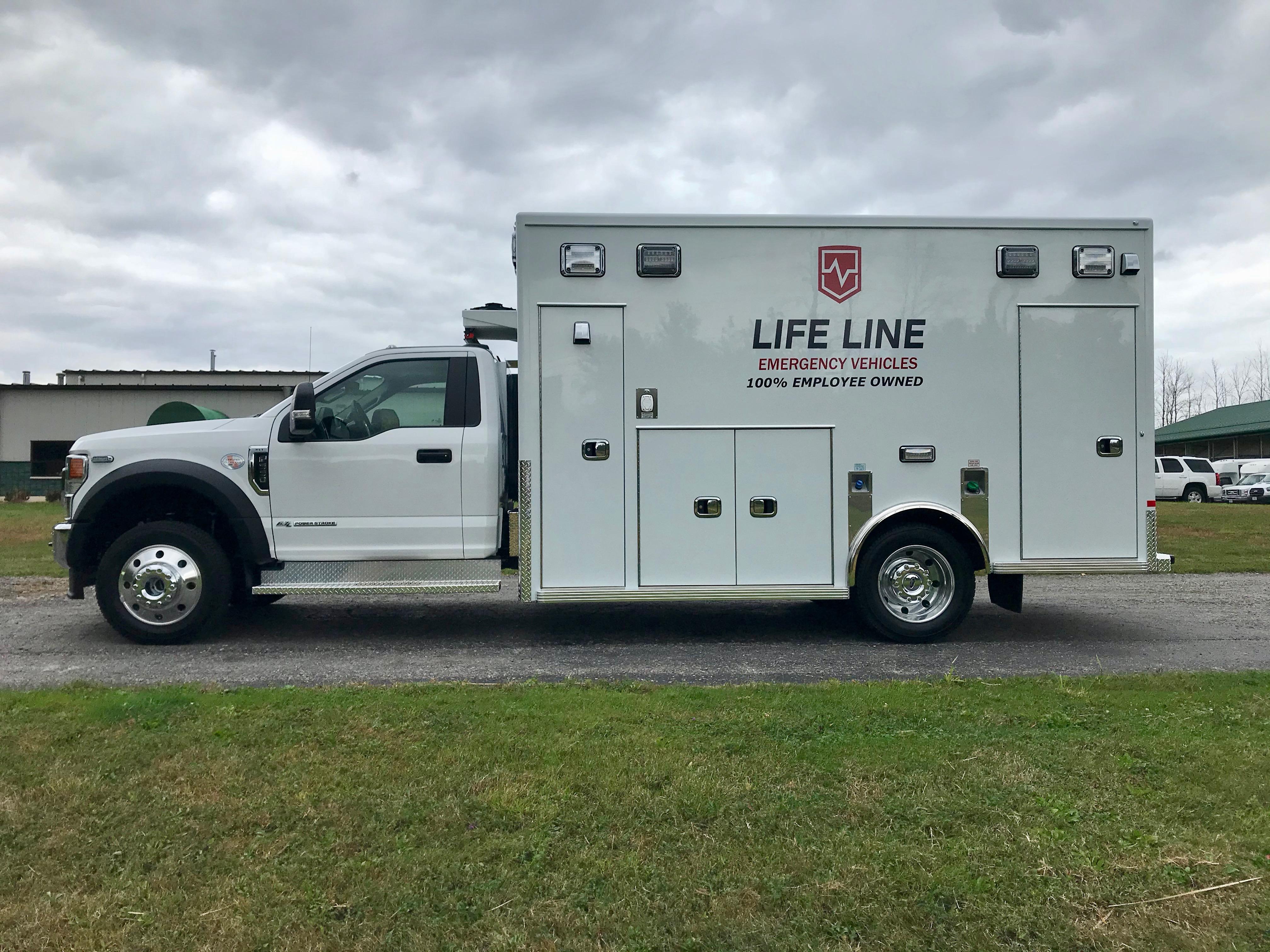 Life-Line-Ambulance-Demo-1