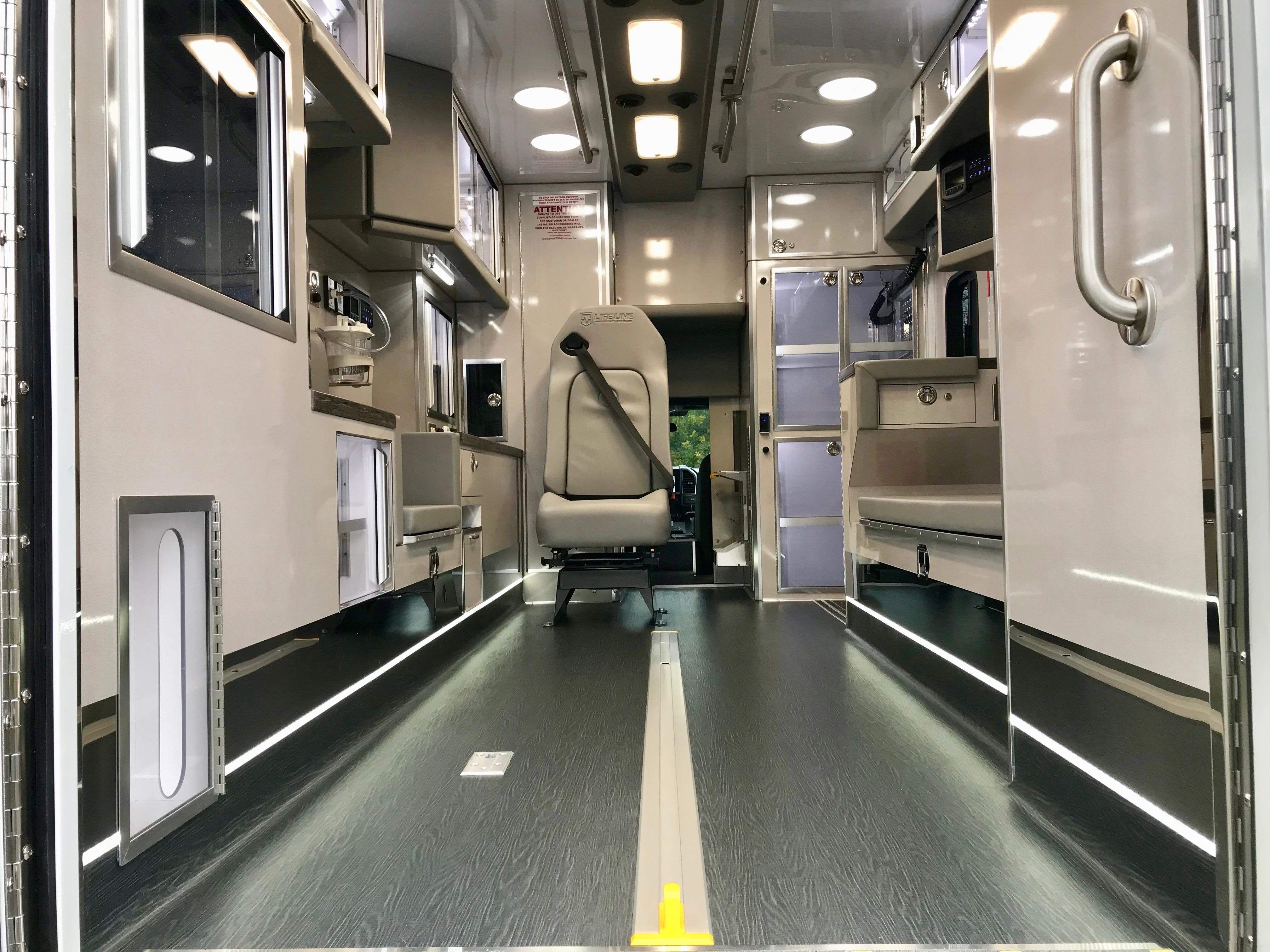 Life-Line-Ambulance-Demo-13