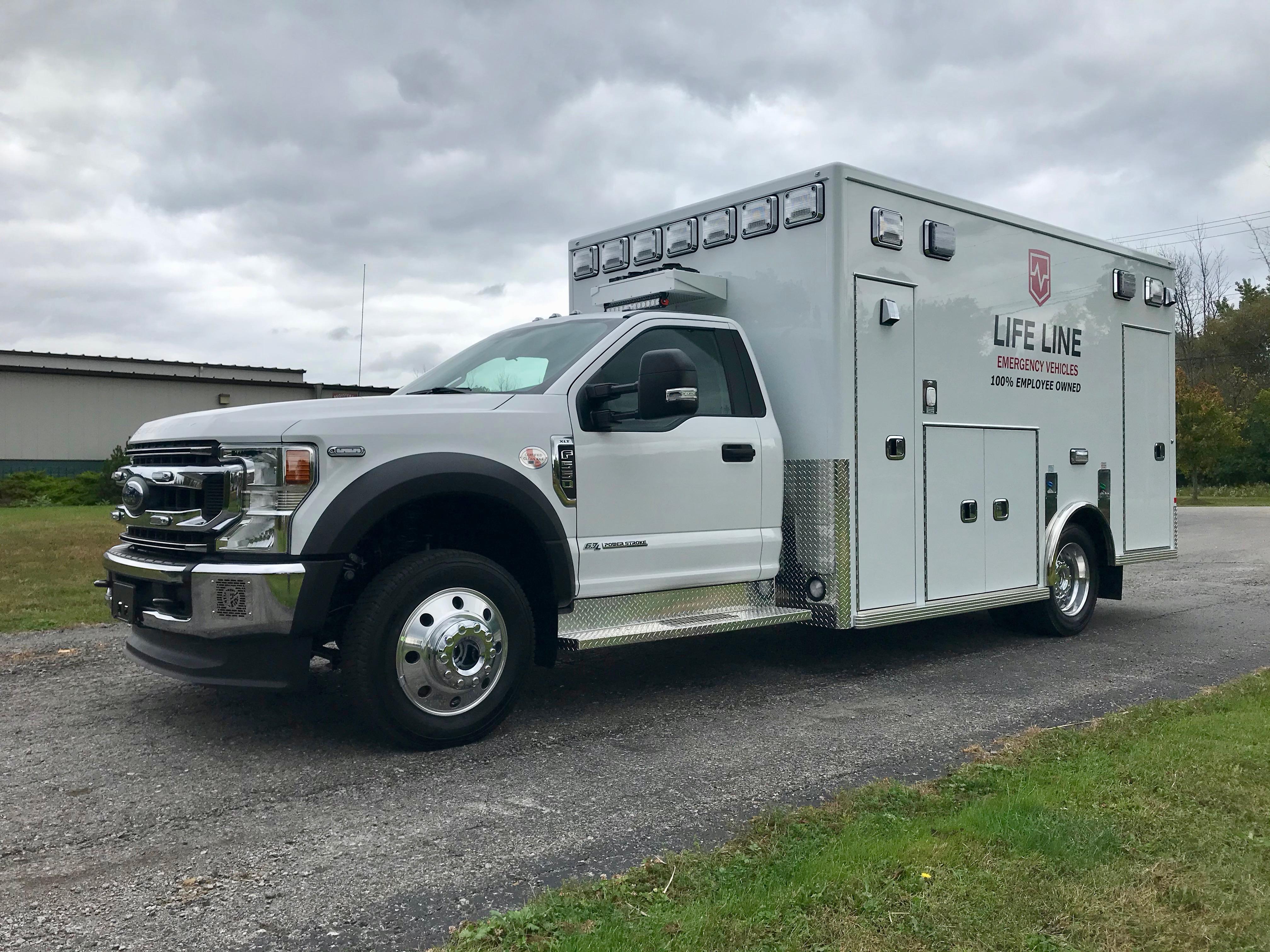 Life-Line-Ambulance-Demo-2