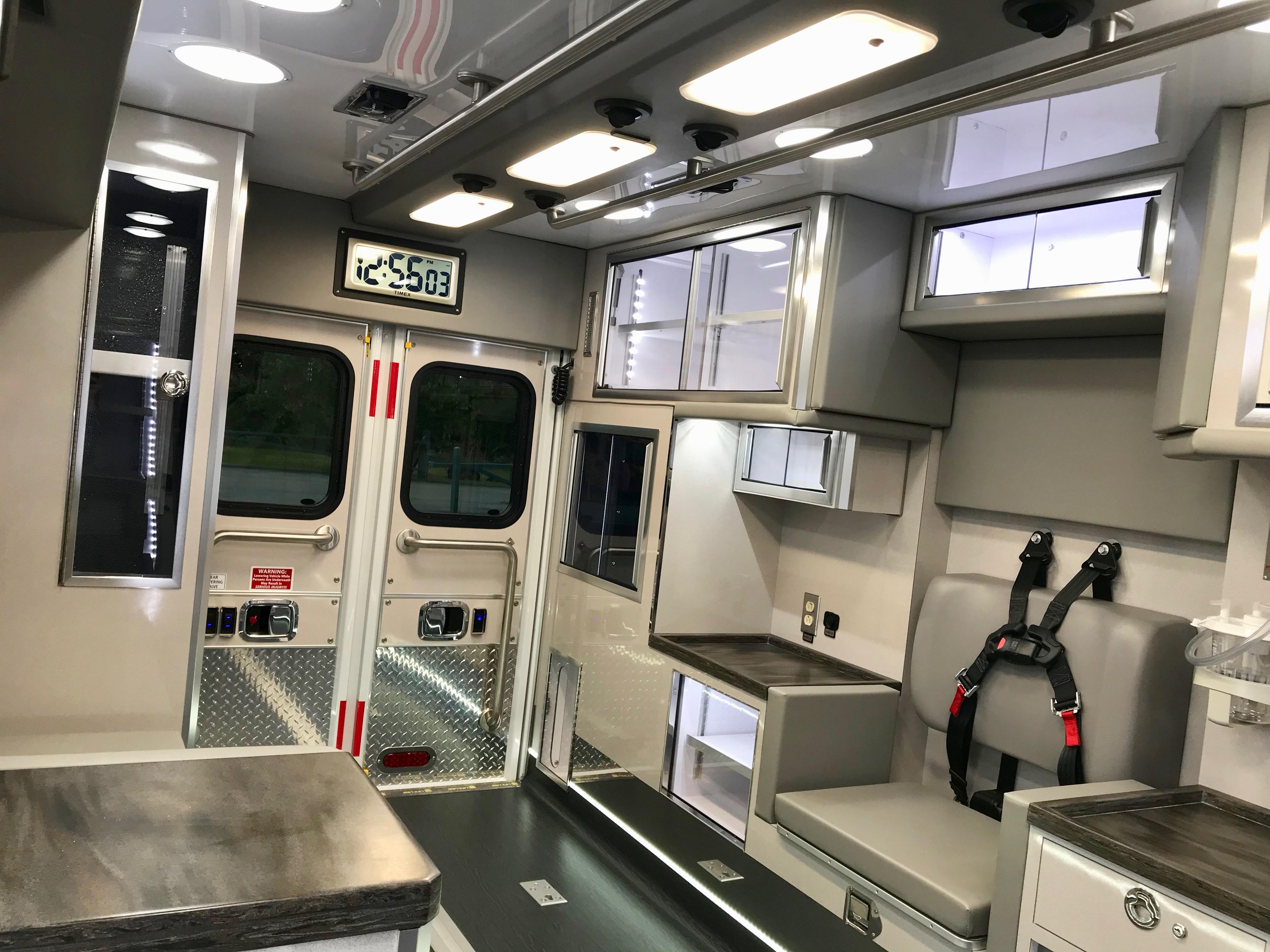 Life-Line-Ambulance-Demo-22