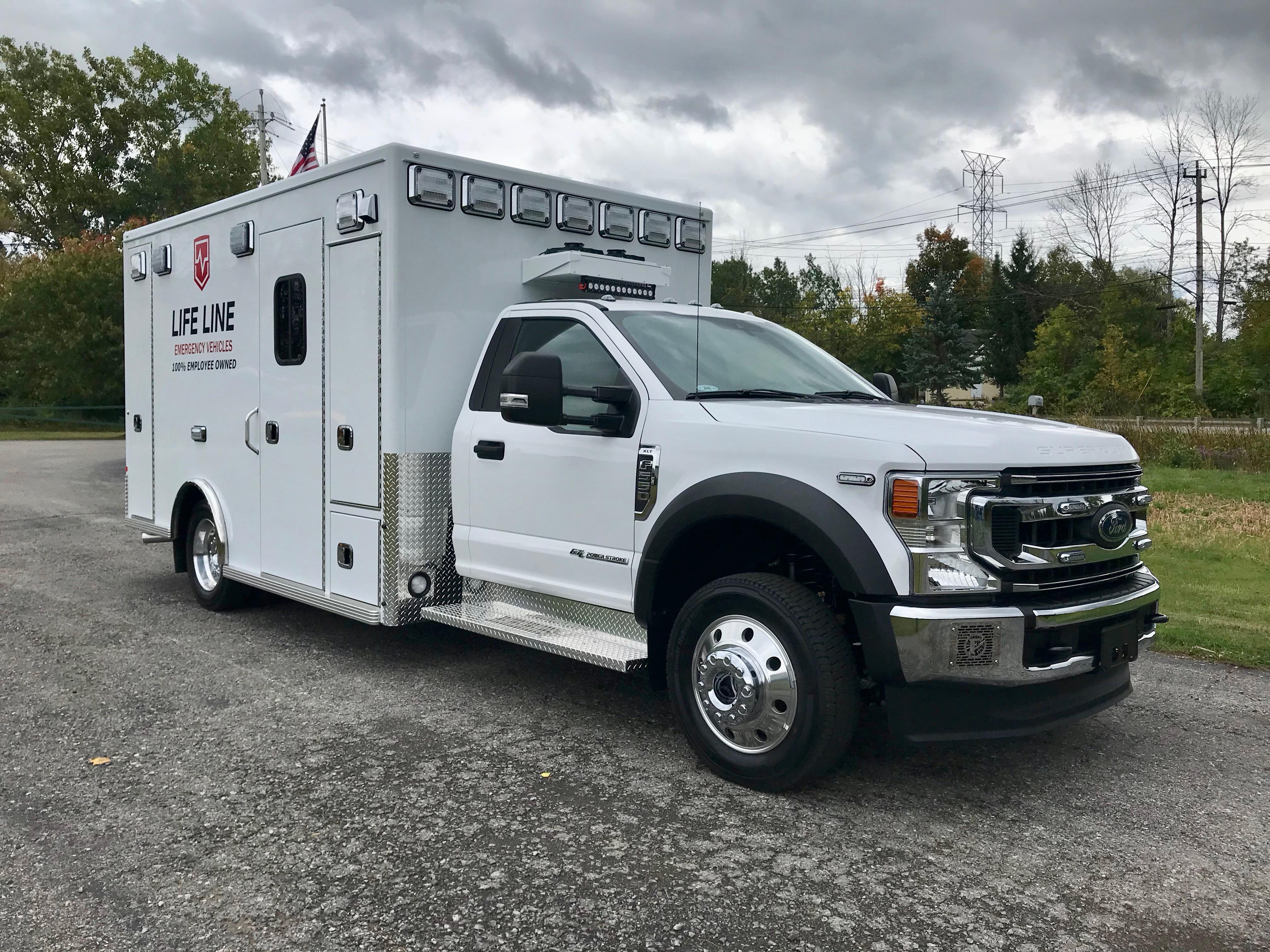 Life-Line-Ambulance-Demo-4