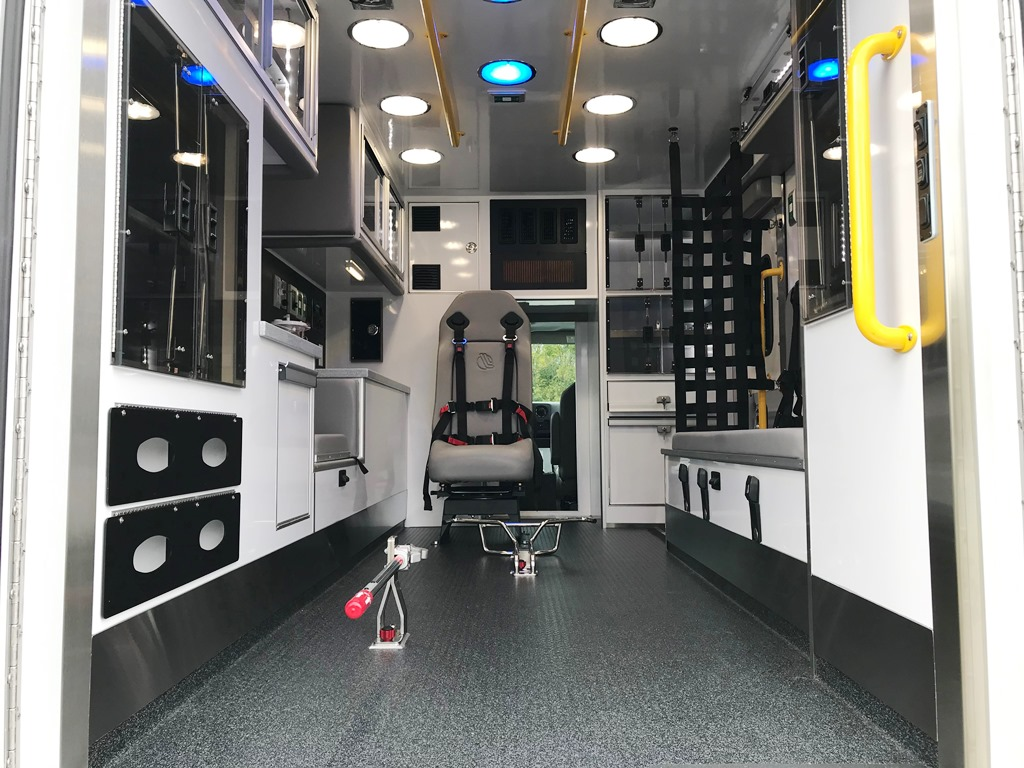 2020-Medix-Ambulance-Demo-12