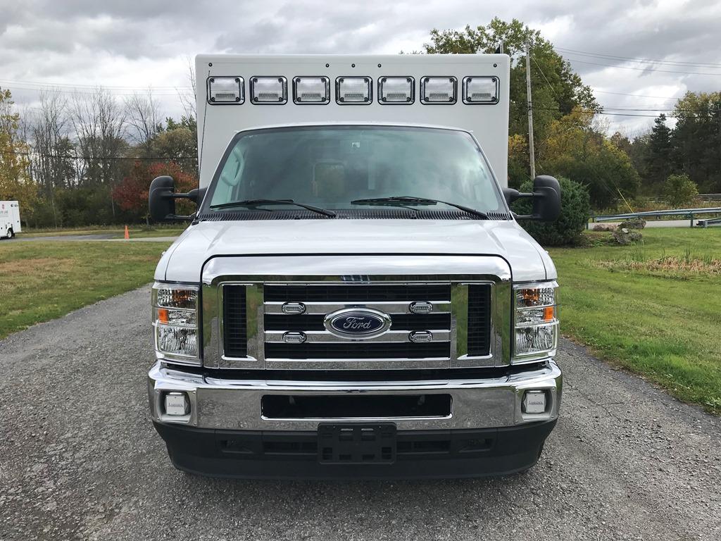2020-Medix-Ambulance-Demo-3