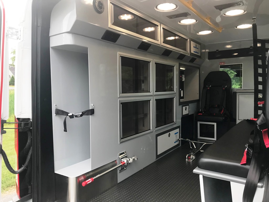 2_East-Coast-Ambulance-Medix-Ambulance-12