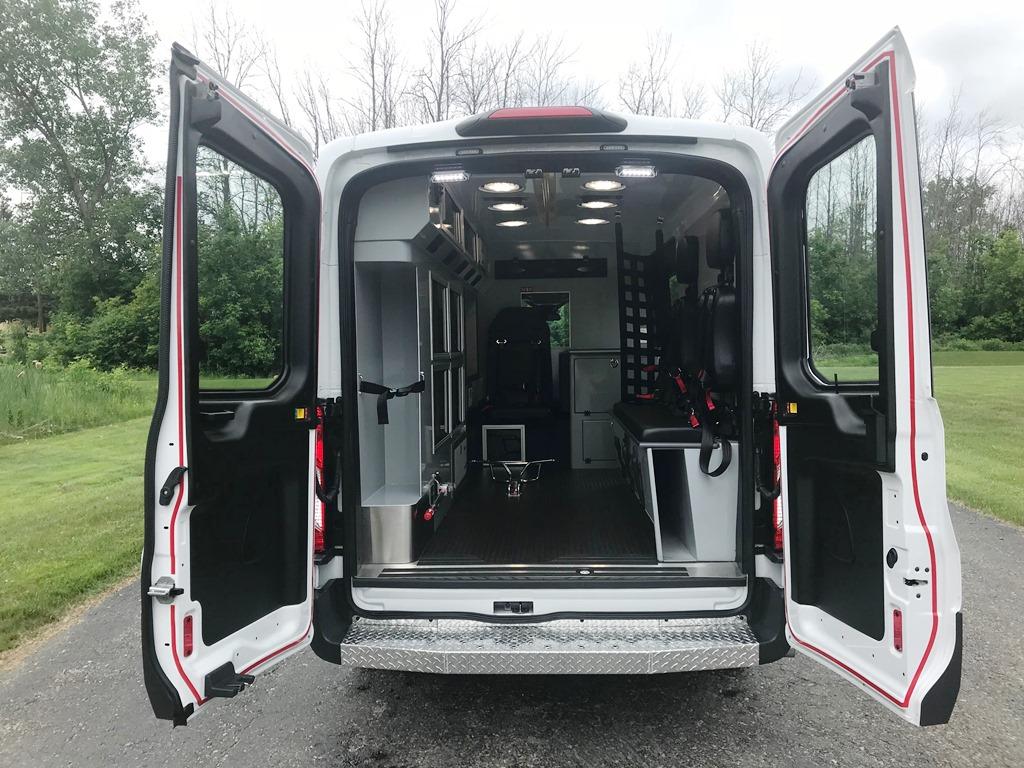 3_East-Coast-Ambulance-Medix-Ambulance-9