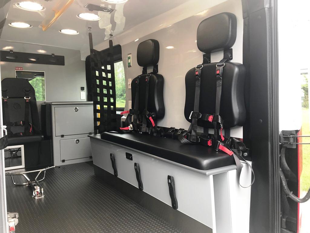 East-Coast-Ambulance-Medix-Ambulance-13