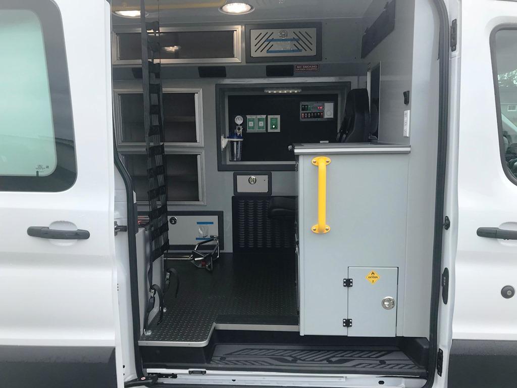 East-Coast-Ambulance-Medix-Ambulance-14