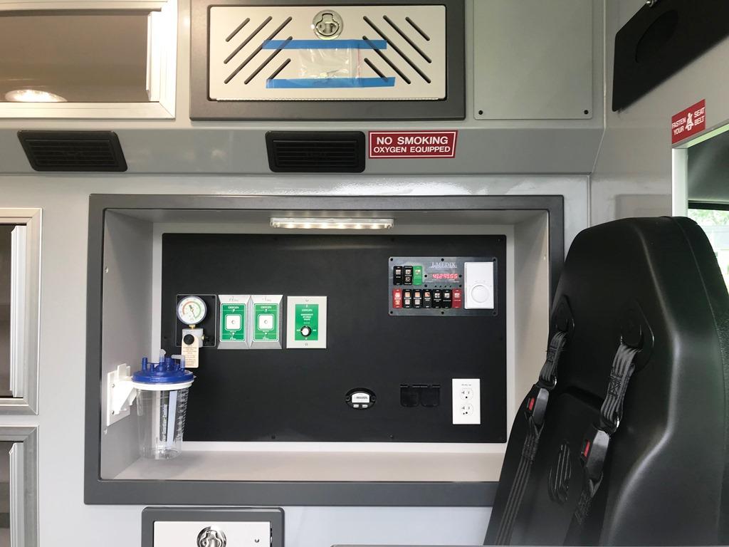 East-Coast-Ambulance-Medix-Ambulance-17