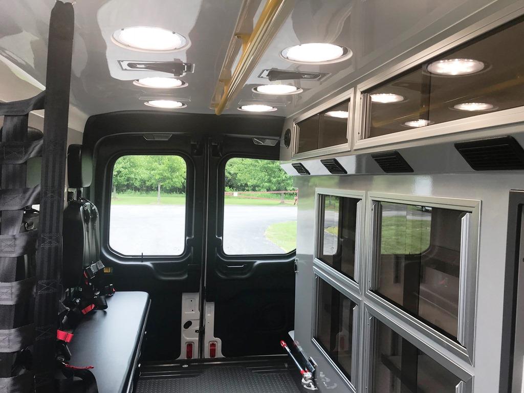 East-Coast-Ambulance-Medix-Ambulance-21
