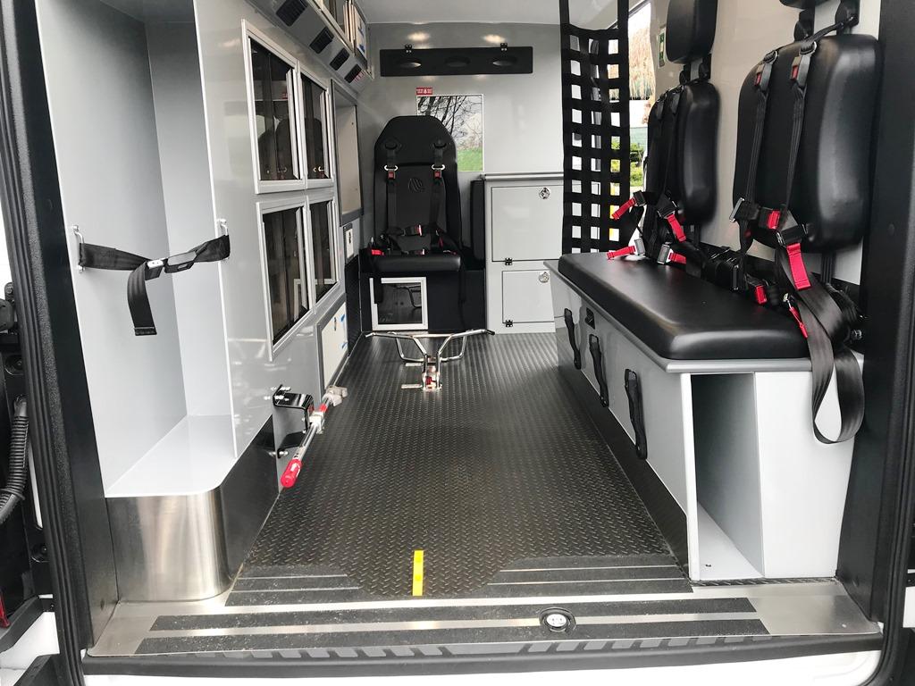 East-Coast-Ambulance-Medix-Ambulance-26