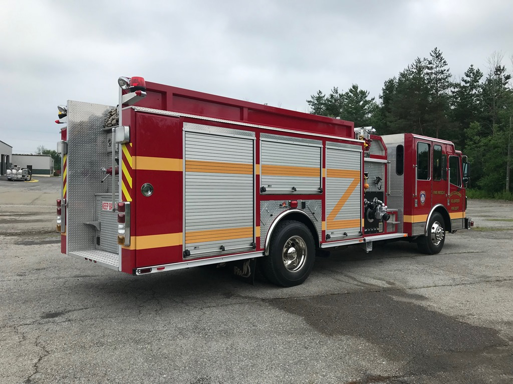 East-Concord-Fire-Truck-Refurb-17