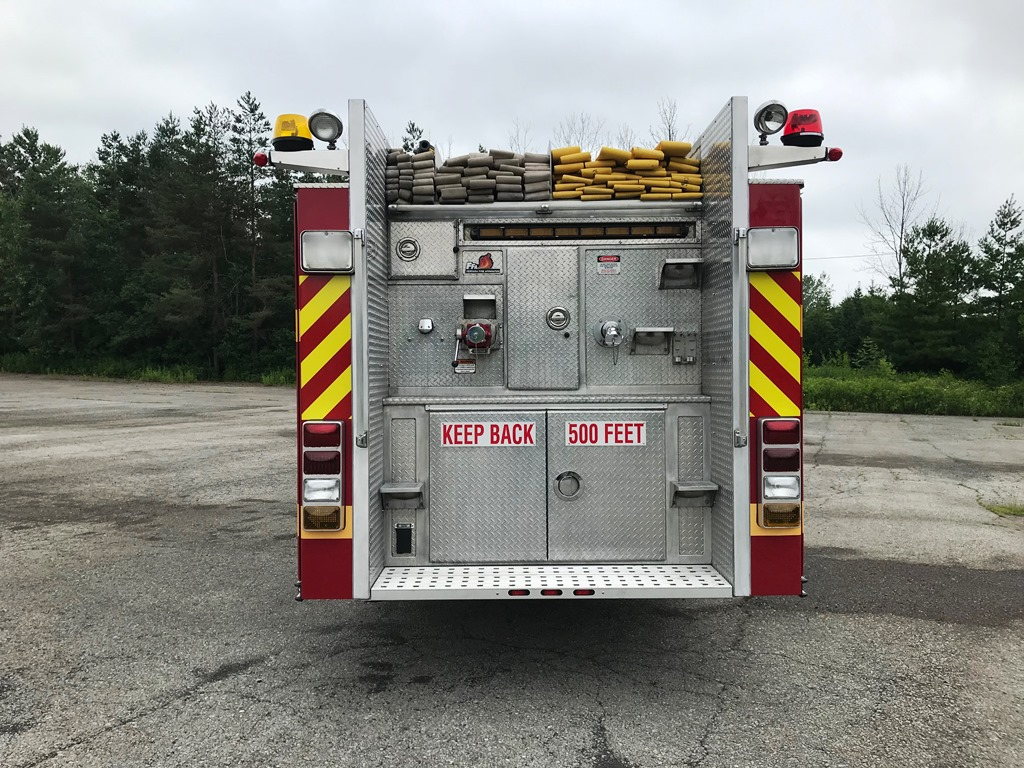 East-Concord-Fire-Truck-Refurb-18