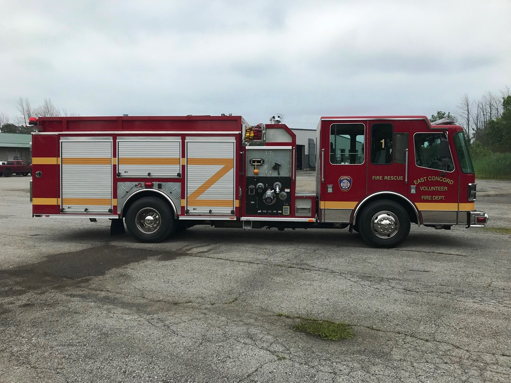 East-Concord-Fire-Truck-Refurb-19