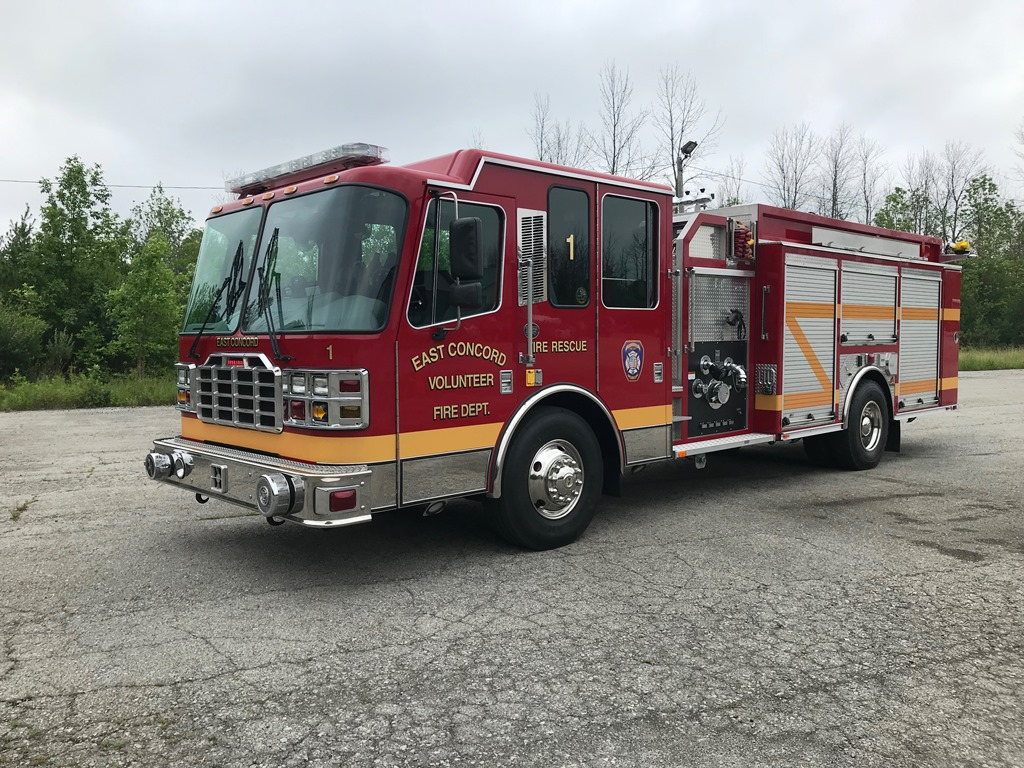 East-Concord-Fire-Truck-Refurb-22