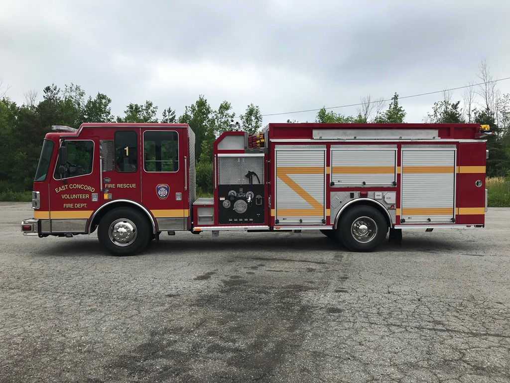 East-Concord-Fire-Truck-Refurb-23