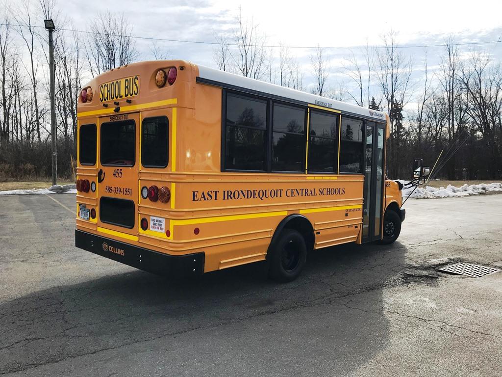 East-Irondequoit-CSD-Collins-Bus-2