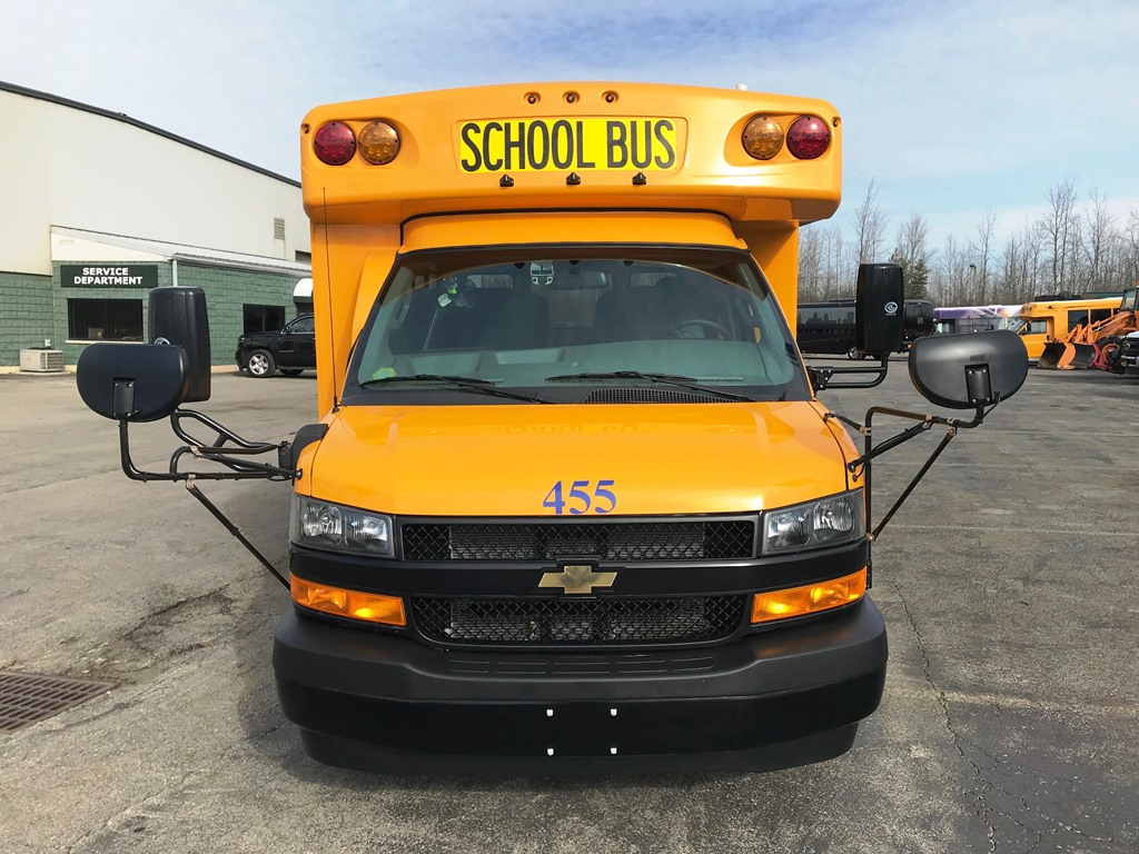 East-Irondequoit-CSD-Collins-Bus-5