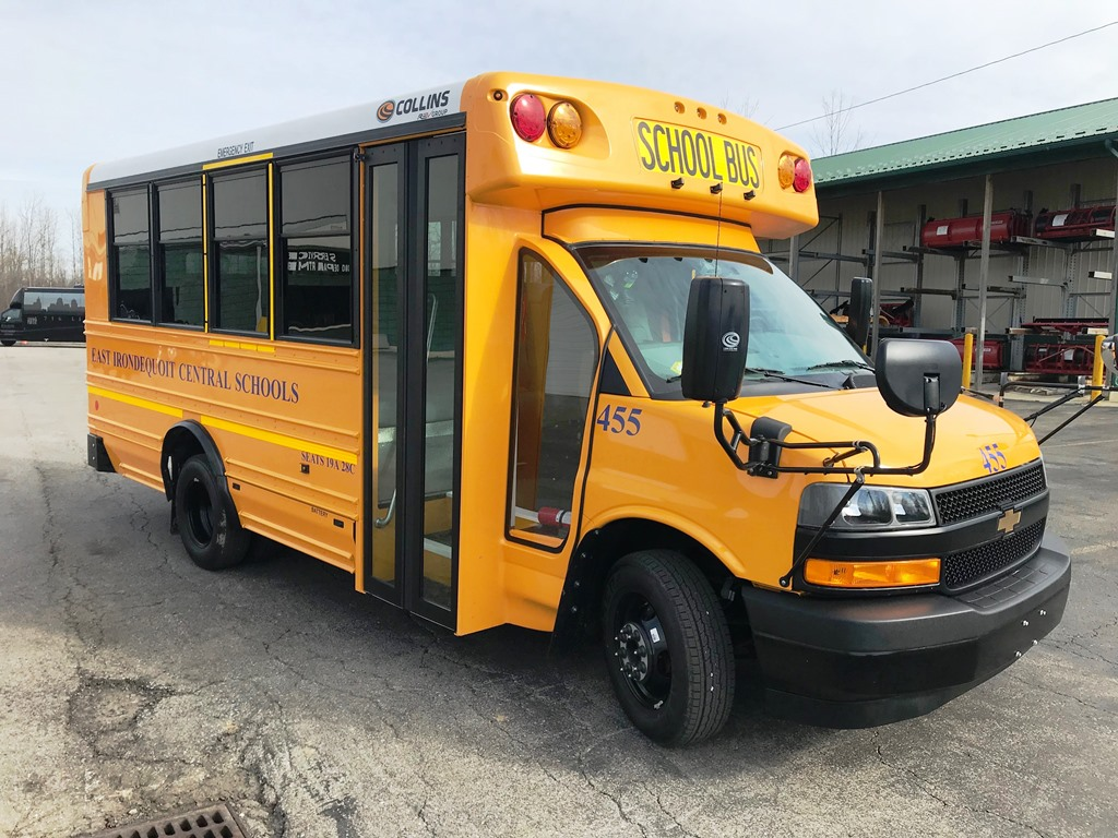 East-Irondequoit-CSD-Collins-Bus-6