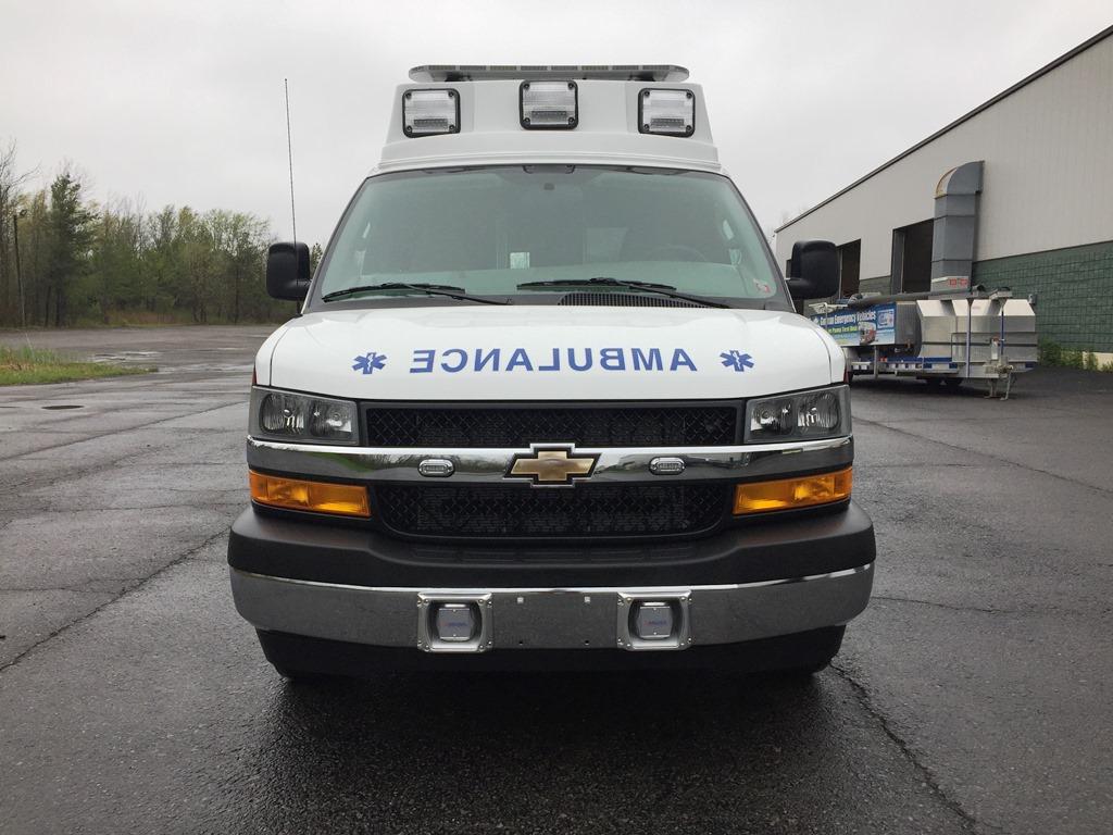 Erway-Medix-Ambulance-11