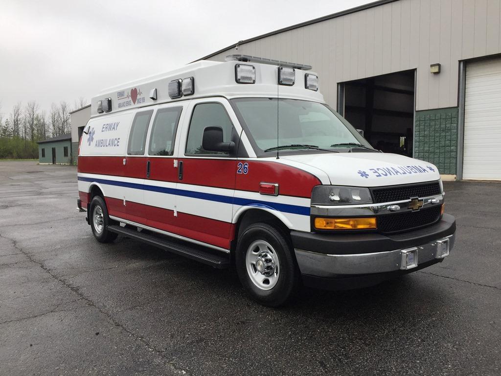 Erway-Medix-Ambulance-12