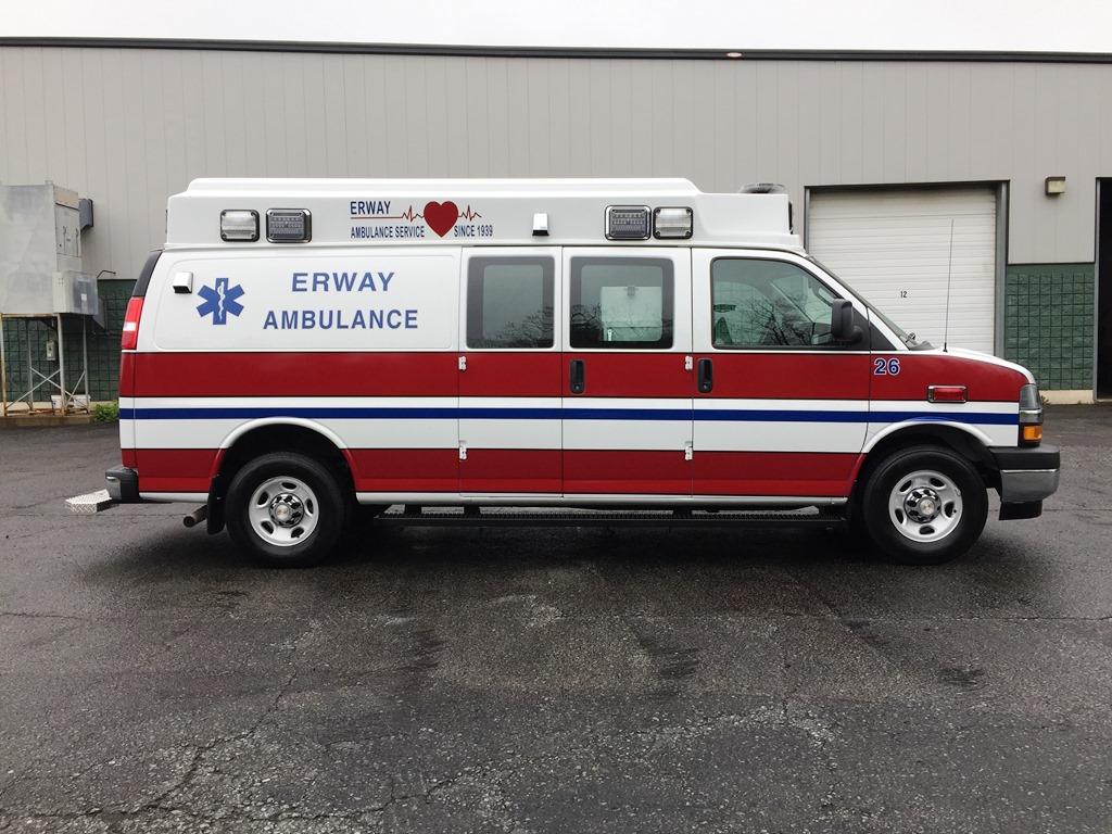 Erway-Medix-Ambulance-13