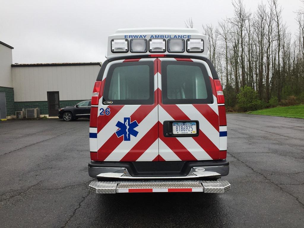 Erway-Medix-Ambulance-8