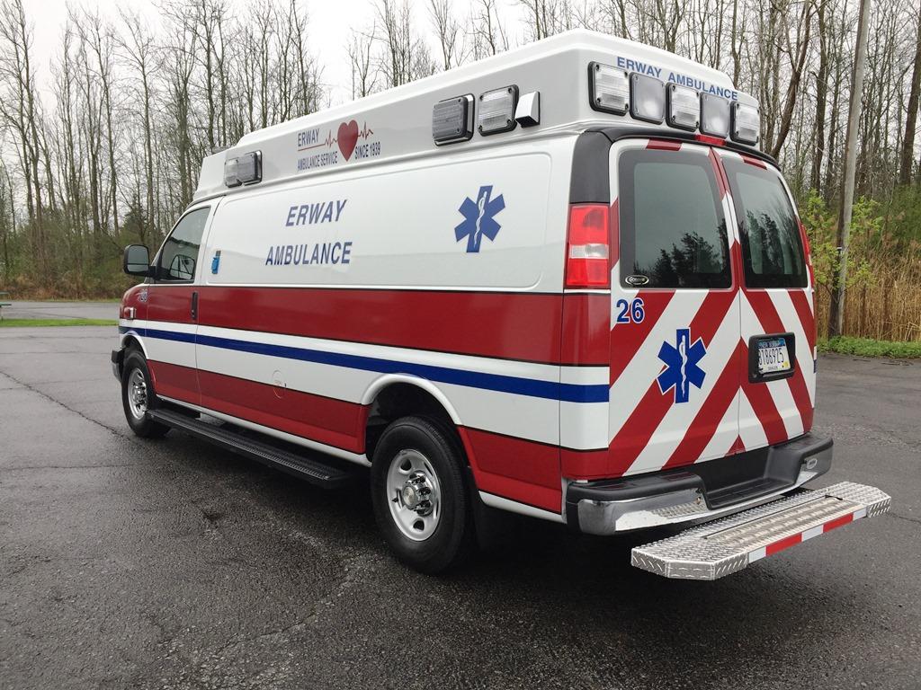 Erway-Medix-Ambulance-9