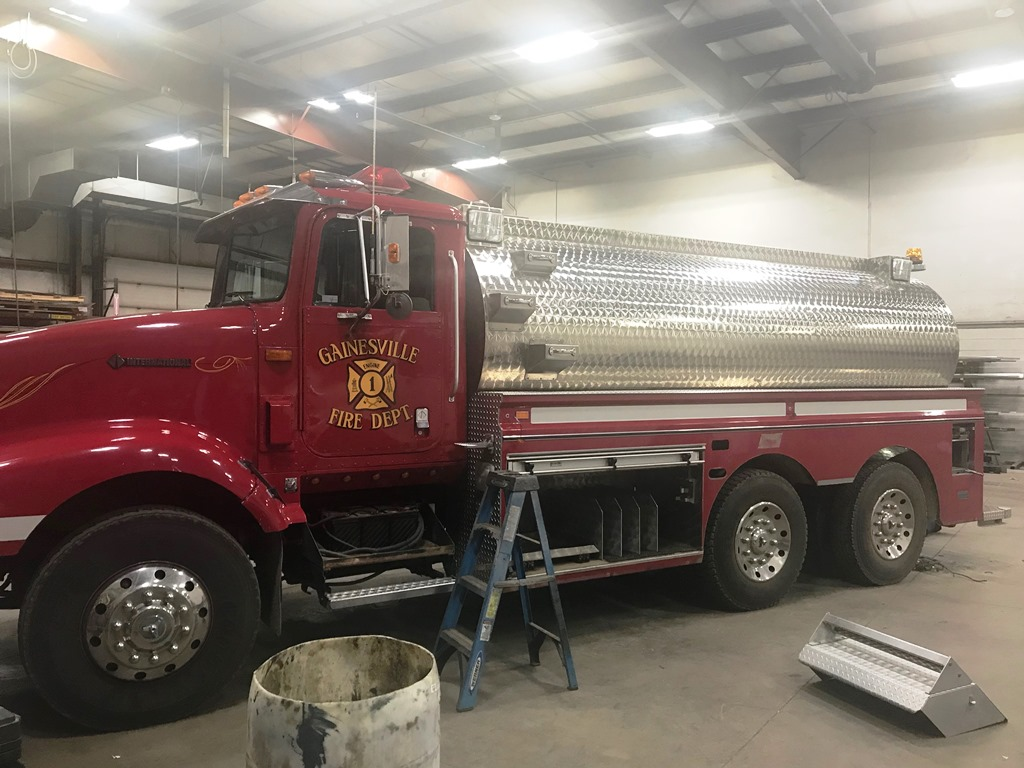 Gainesville-Fire-Truck-Refurb-10