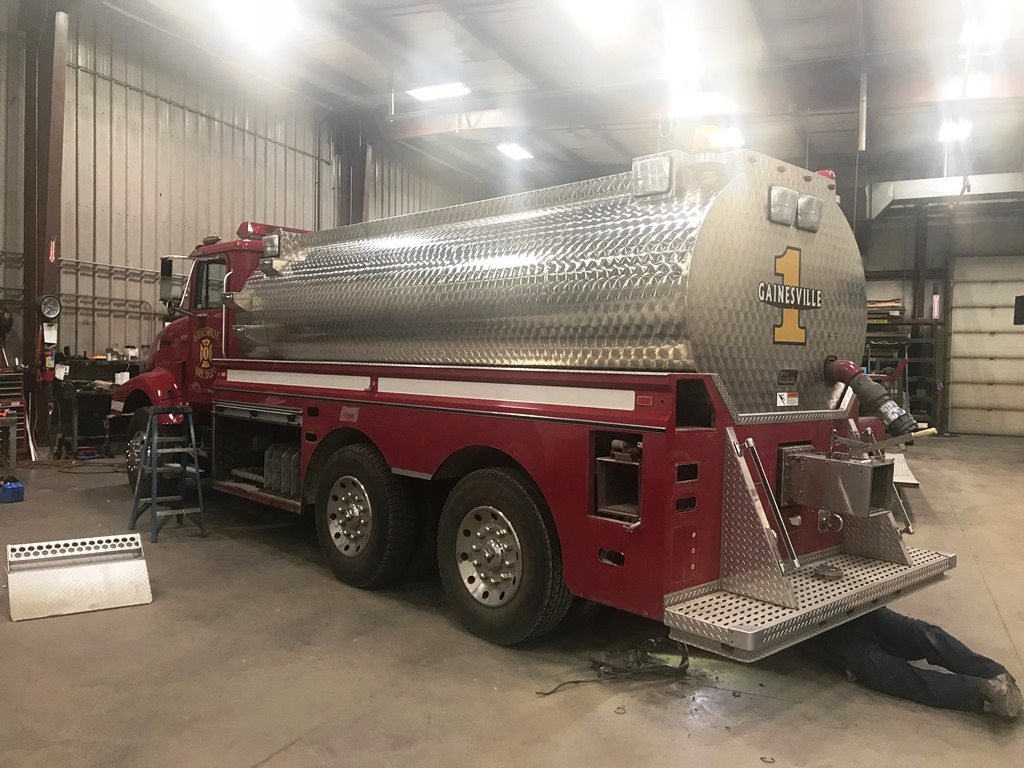Gainesville-Fire-Truck-Refurb-11