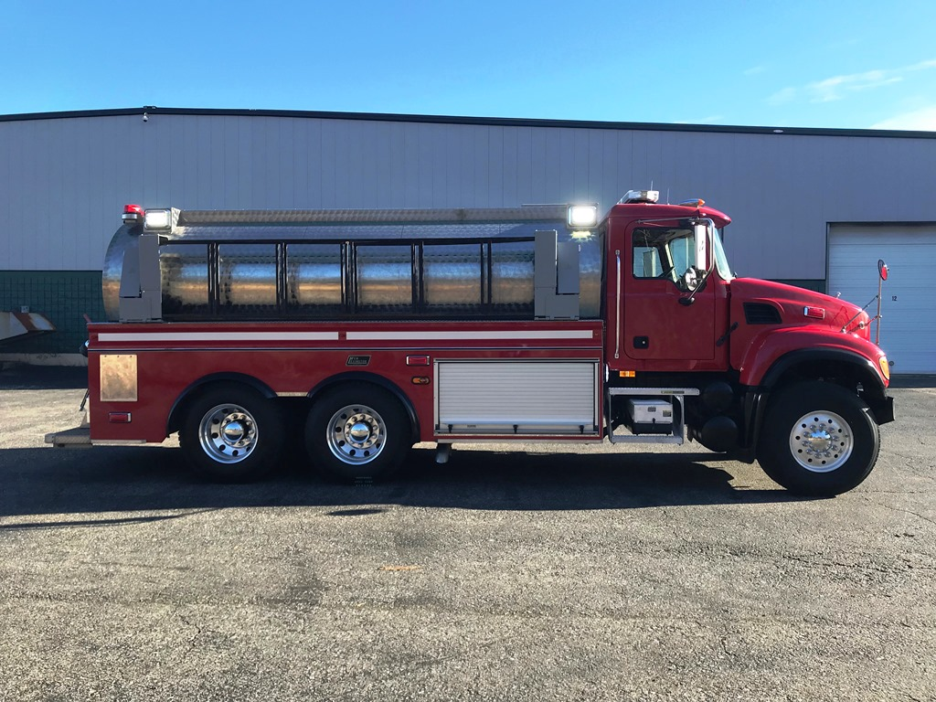 Gainesville-Fire-Truck-Refurb-3