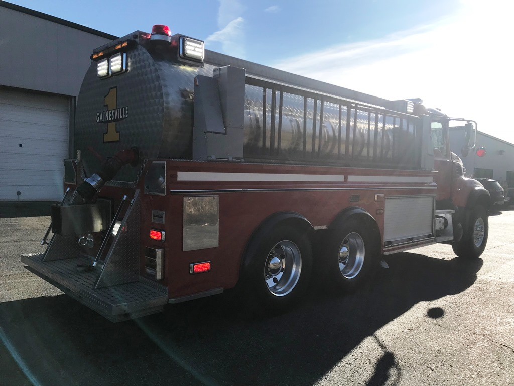 Gainesville-Fire-Truck-Refurb-4