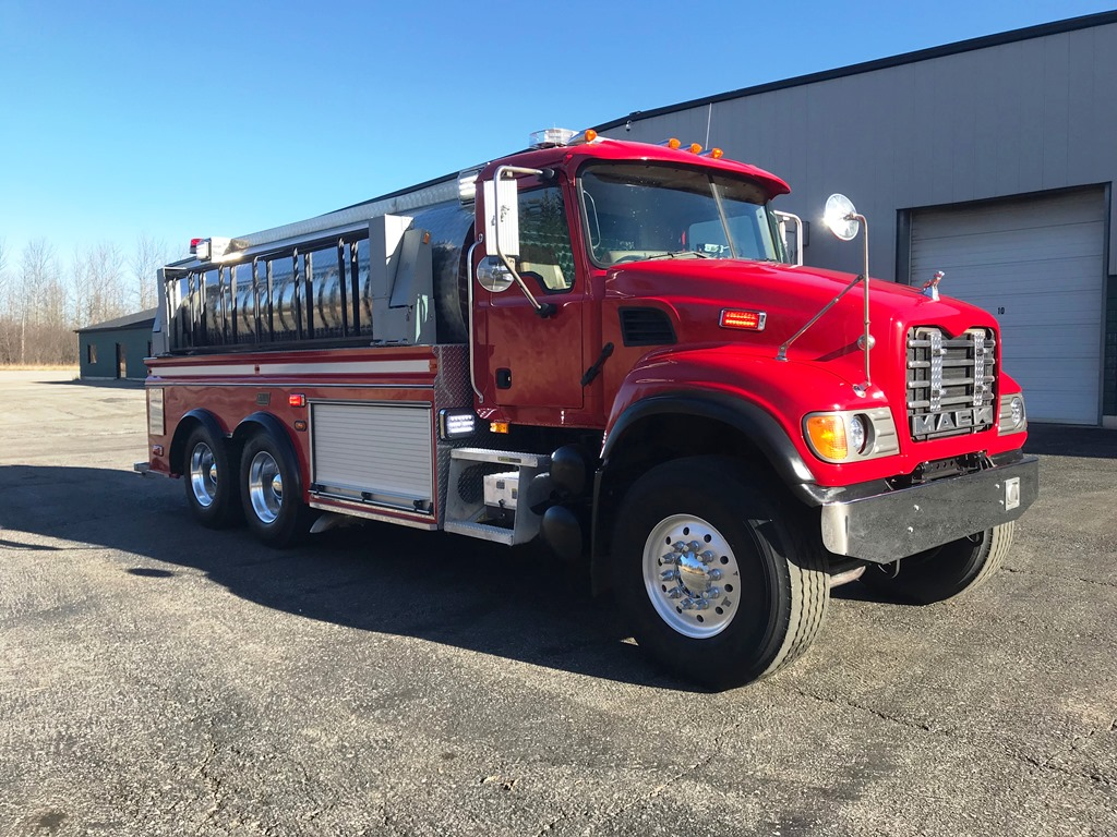 Gainesville-Fire-Truck-Refurb-6
