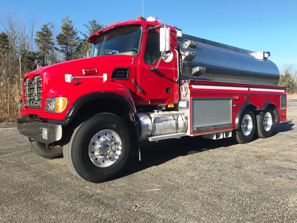 Gainesville-Fire-Truck-Refurb-8