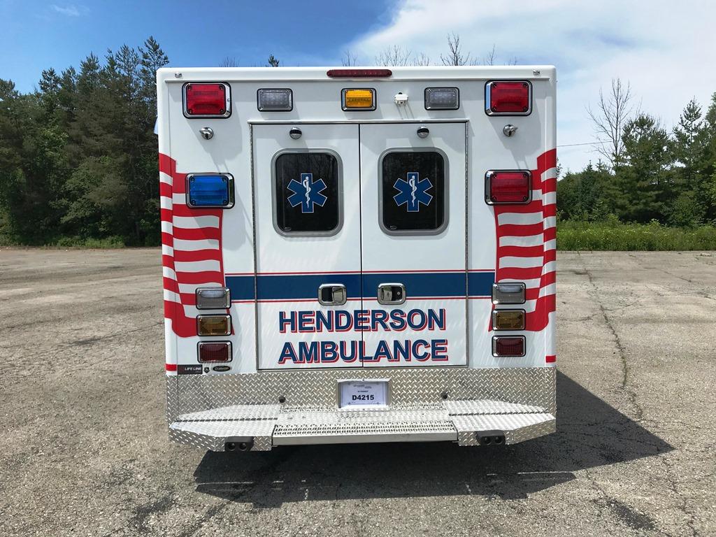 Henderson-Life-Line-Ambulance-12