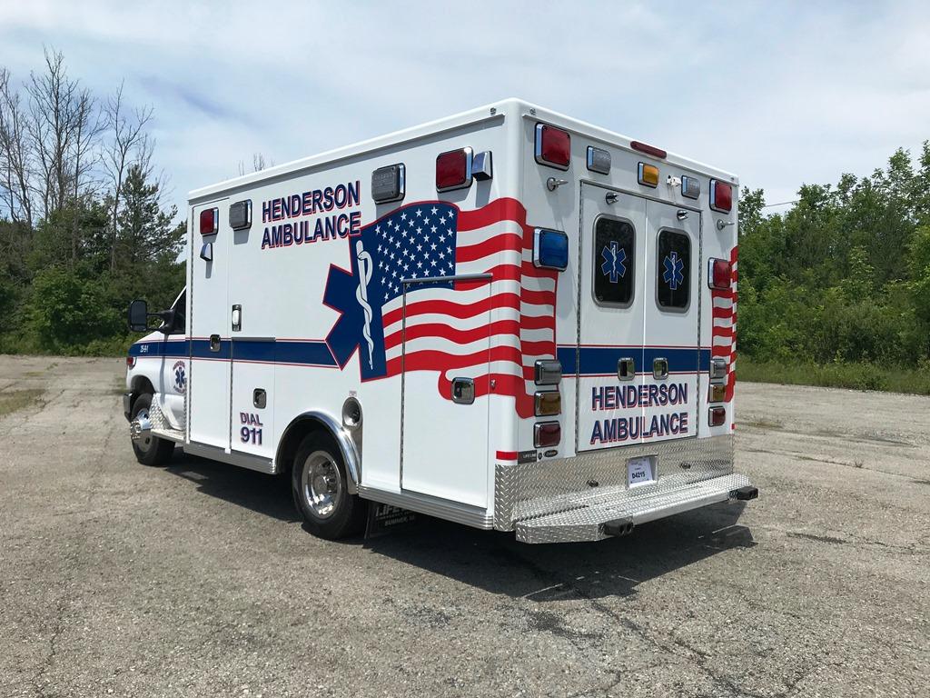 Henderson-Life-Line-Ambulance-13