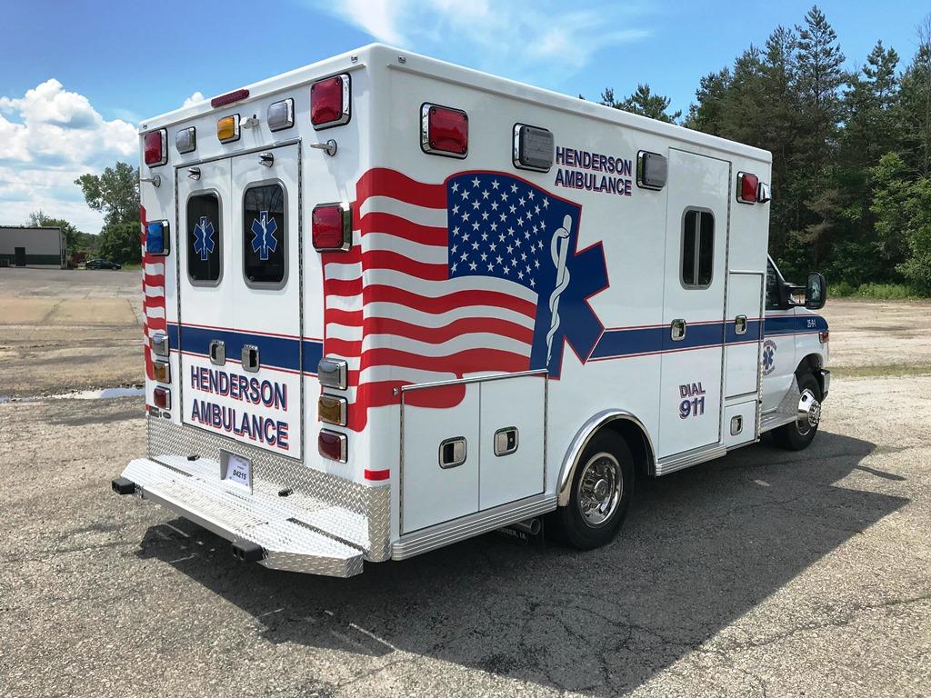 Henderson-Life-Line-Ambulance-15