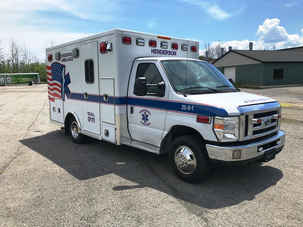 Henderson-Life-Line-Ambulance-16