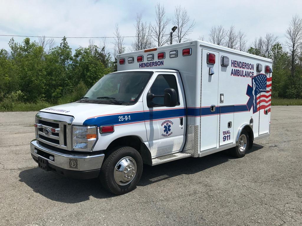 Henderson-Life-Line-Ambulance-17