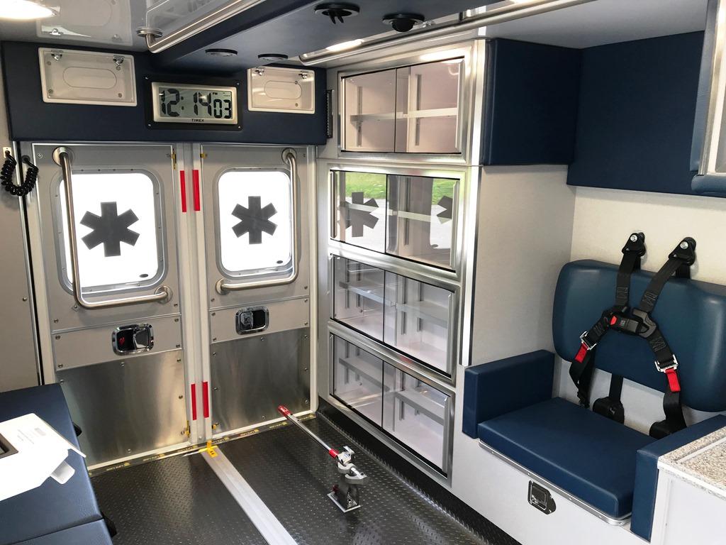 Henderson-Life-Line-Ambulance-5