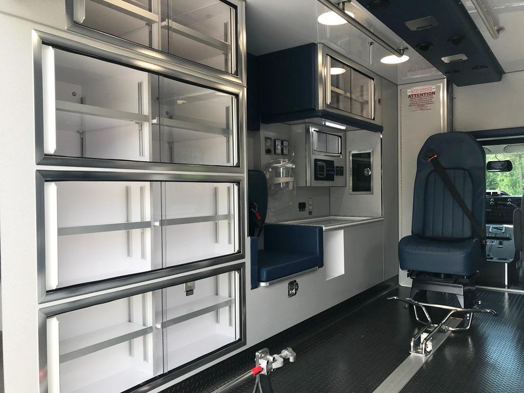 Henderson-Life-Line-Ambulance-8