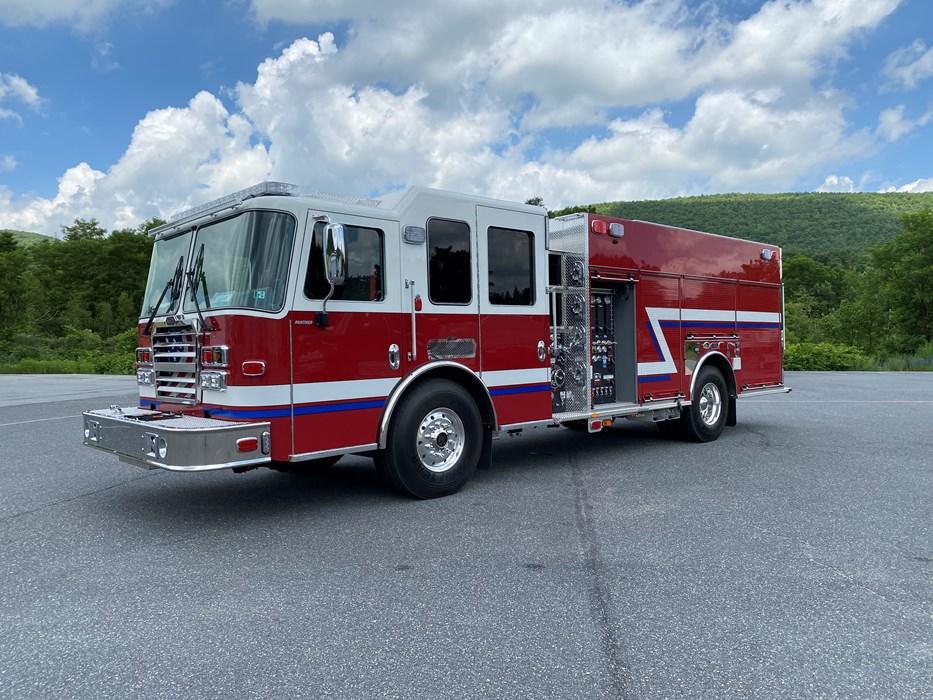 KME-Pumper-Truck-11040-3