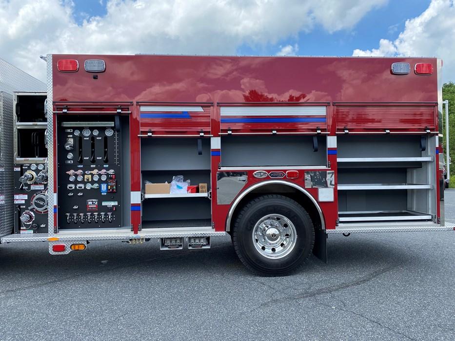 KME-Pumper-Truck-11040-4