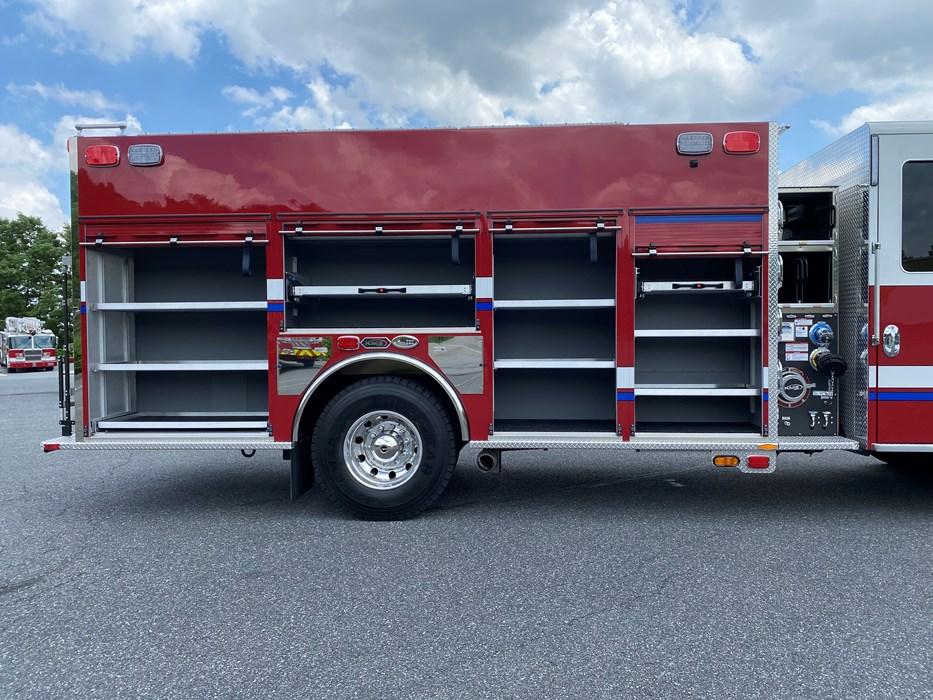 KME-Pumper-Truck-11040-7