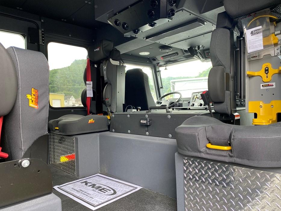 KME-Pumper-Truck-11040-8