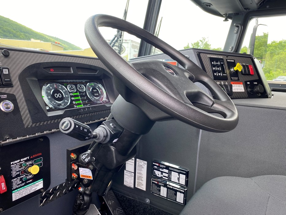 KME-Pumper-Truck-11040-9