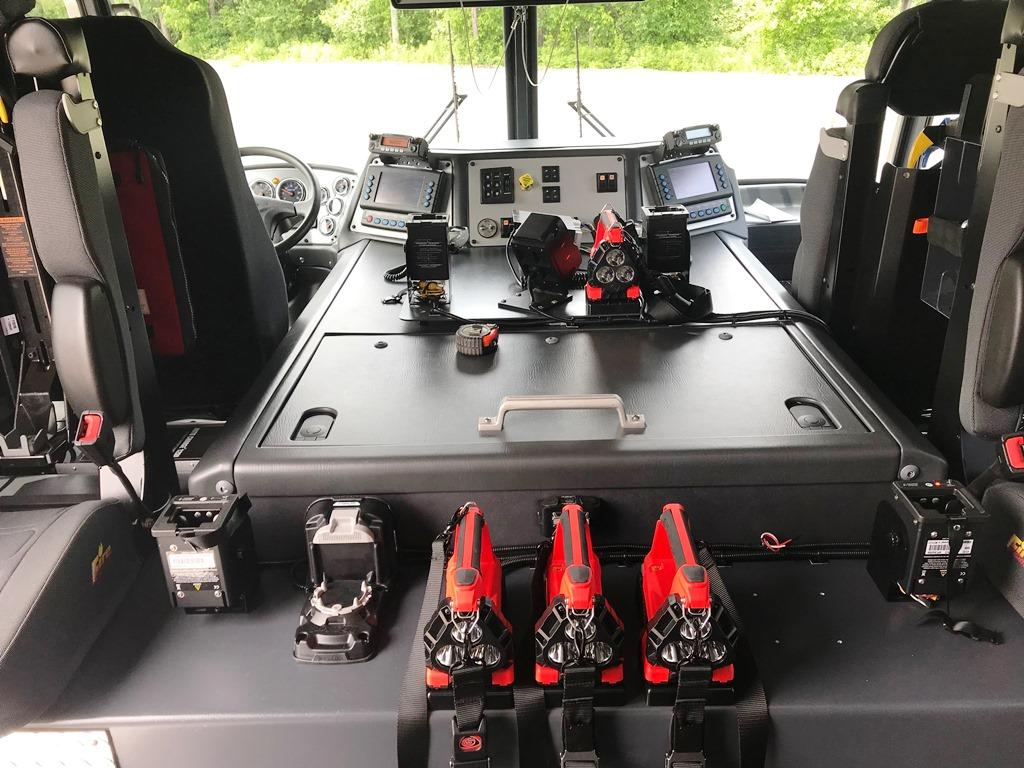 Lewiston-KME-Fire-Apparatus-11