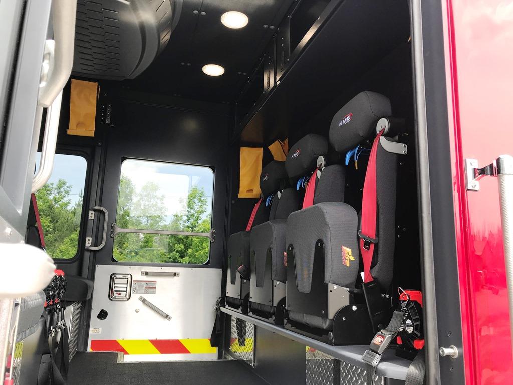 Lewiston-KME-Fire-Apparatus-13