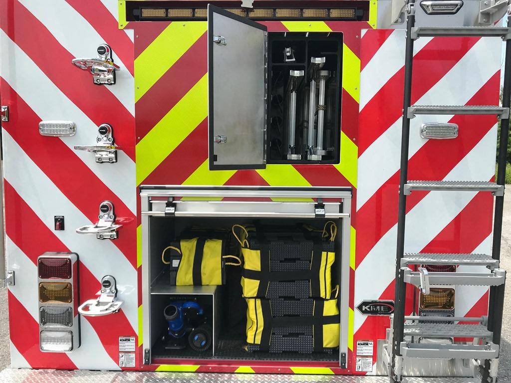 Lewiston-KME-Fire-Apparatus-17